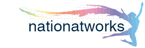 nationatworks