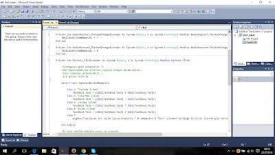 ekran görüntüsü vb.net