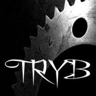 http://tryb.com.pl/