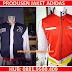 Grosir Jaket Adidas Original Murah Langsung dari Produsen