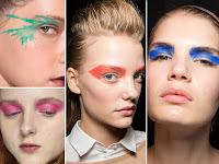 PRIMAVERA-ESTATE 2016: tutte le tendenze beauty in arrivo