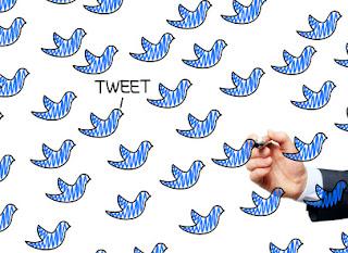 Twitter + Twitter2 + Twitter3 APK for Android Versi 5.100.0