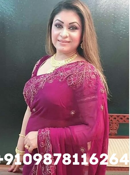 Bangalore no widow contact lady Unsatisfied Womens