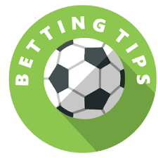 Football and betting tips 1x2 for today bushblog us