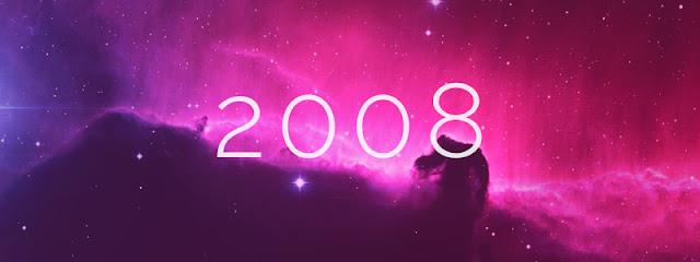 2008 год кого ? 2008 год какого животного ?