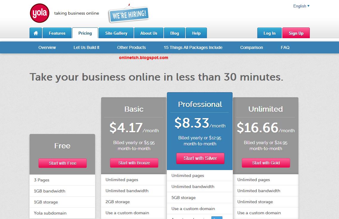 Best free image hosting