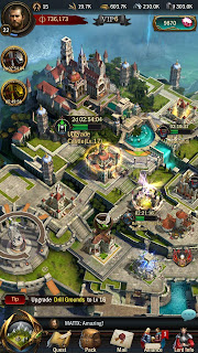 Download War and Order APK v1.0.32 Terbaru Gratis