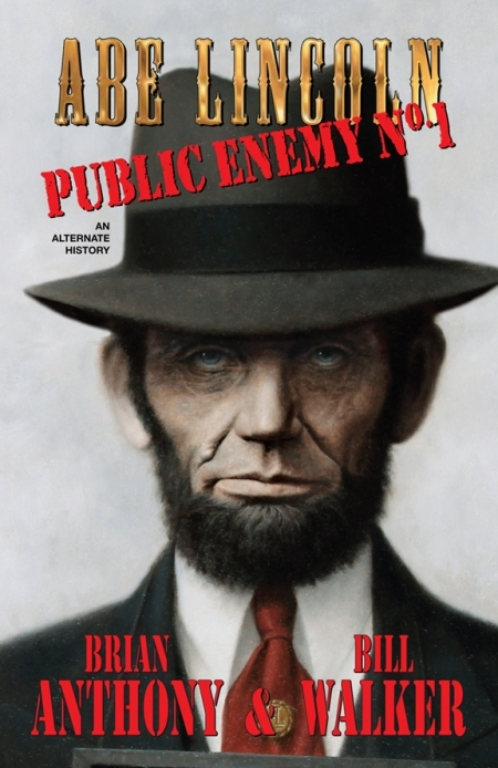 public enemies essay The open museum and its enemies: an essay in the philosophy of  of  museums entitled, 'excellence and equity: education and the public.