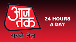 How to Watch Aaj Tak Hindi News Live - Aaj Tak News