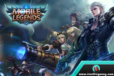 How to Install & Play Mobile Legends on a Laptop PC with NOXPlayer