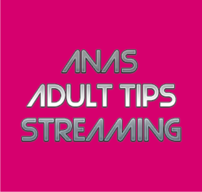 Video Bokep Streaming Abg Indonesia Binal