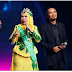 Mengejutan! Punca Sebenar Dato Sri Vida Mengamuk Dihujung Konsert . Apa Yang Mengejutkan Orang Ramai Bila Dato Umpama Hilang Kawalan