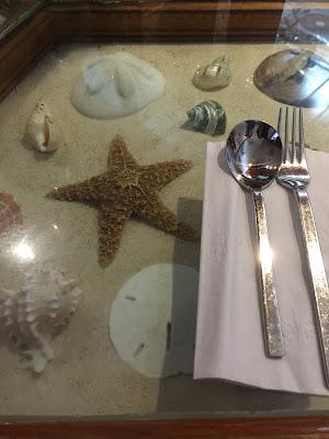Athena Cafe and Tru Bahamian Food Tour - curiousadventurer.blogspot.com