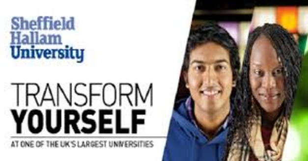 Transform Together Scholarships for International and European Union (non-UK) Students