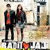 Download Radit dan Jani (2008) WEBRip Full Movie