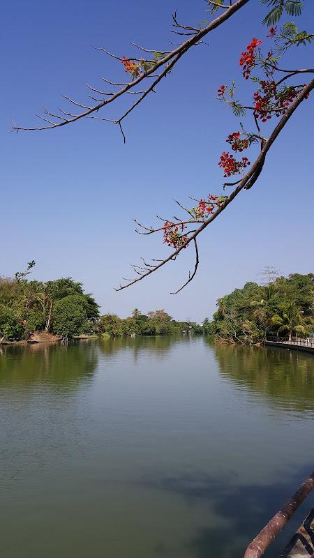 Sungai Kedah