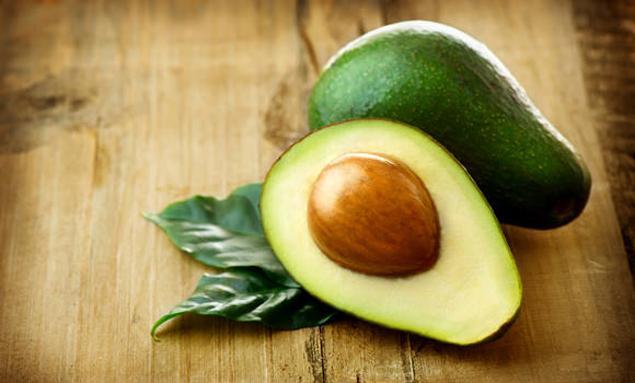 Daftar Buah dan Sayur Non-Organik yang Bebas Pestisida