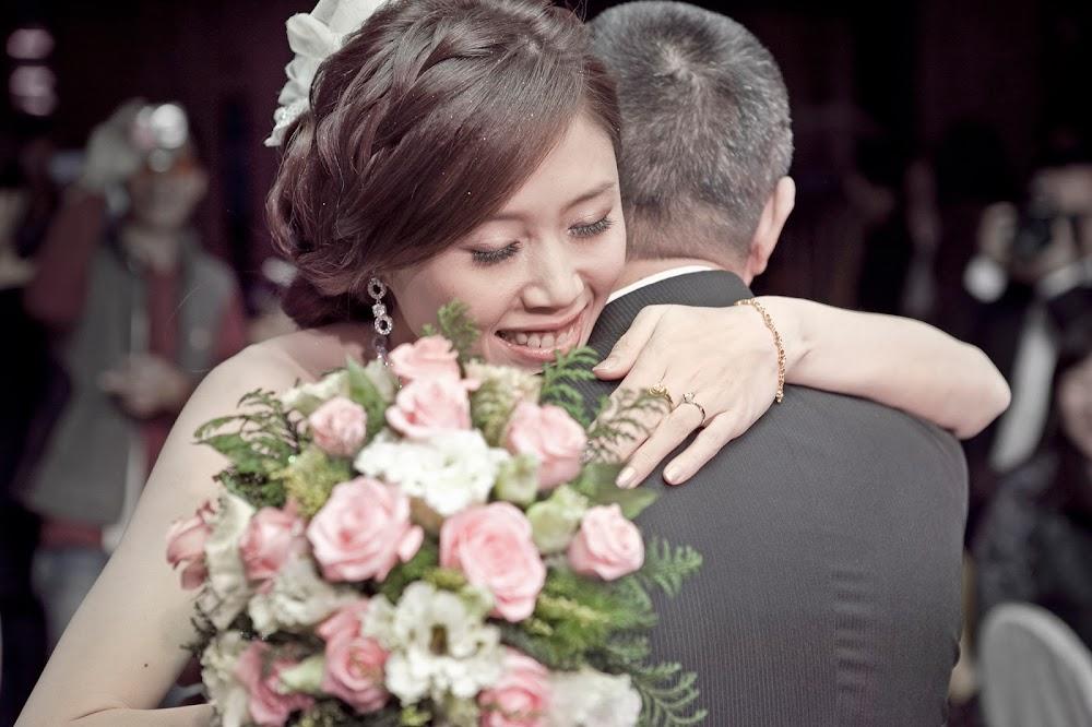 新竹老爺酒店婚禮錄影 推薦 老爺推薦紀錄紀錄攝影報價