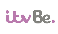 ITVBe New Frequency 2017