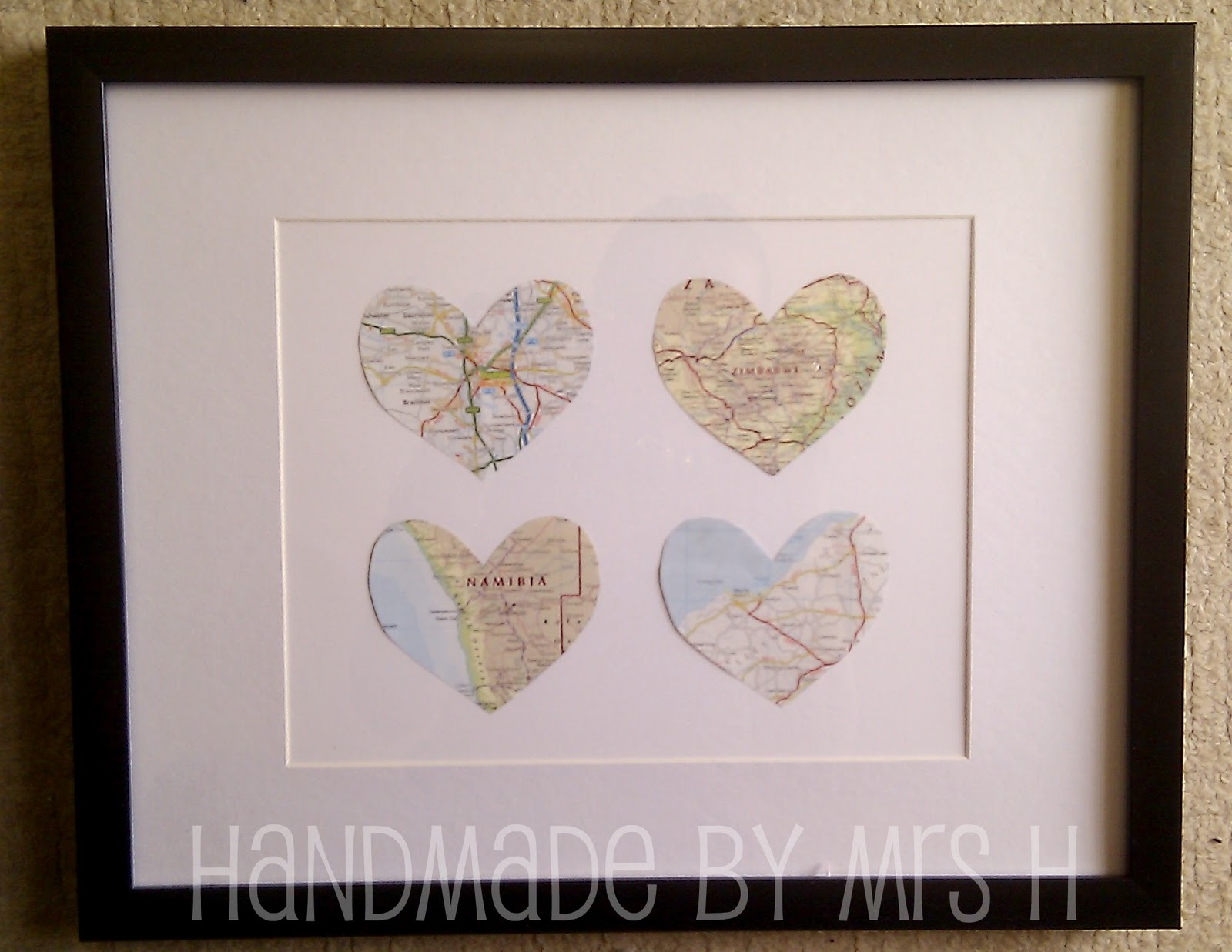 Good Gifts For 25th Wedding Anniversary: The Blog: 25th Wedding Anniversary Gift
