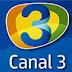 Canal 3 La Pampa