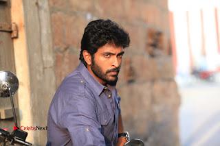 Vikram Prabhu Manjima Mohan Starring Sathriyan Tamil Movie Stills  0004.jpg