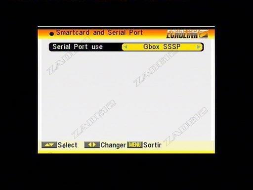gbox sssp gratuit