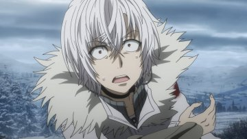 Toaru Majutsu no Index III Episode 19 Subtitle Indonesia