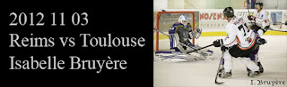http://blackghhost-sport.blogspot.fr/2012/11/2012-11-03-hockey-reims-vs-toulouse.html