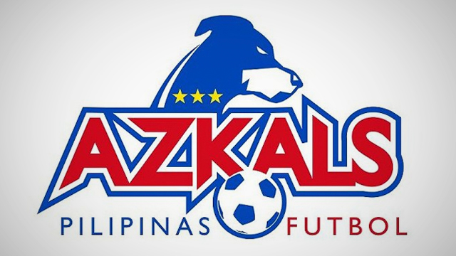 Philippine Azkals Live Streaming Links, Schedule and Standings