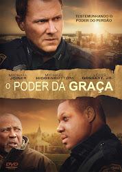 Download O Poder Da Graça Dublado Grátis