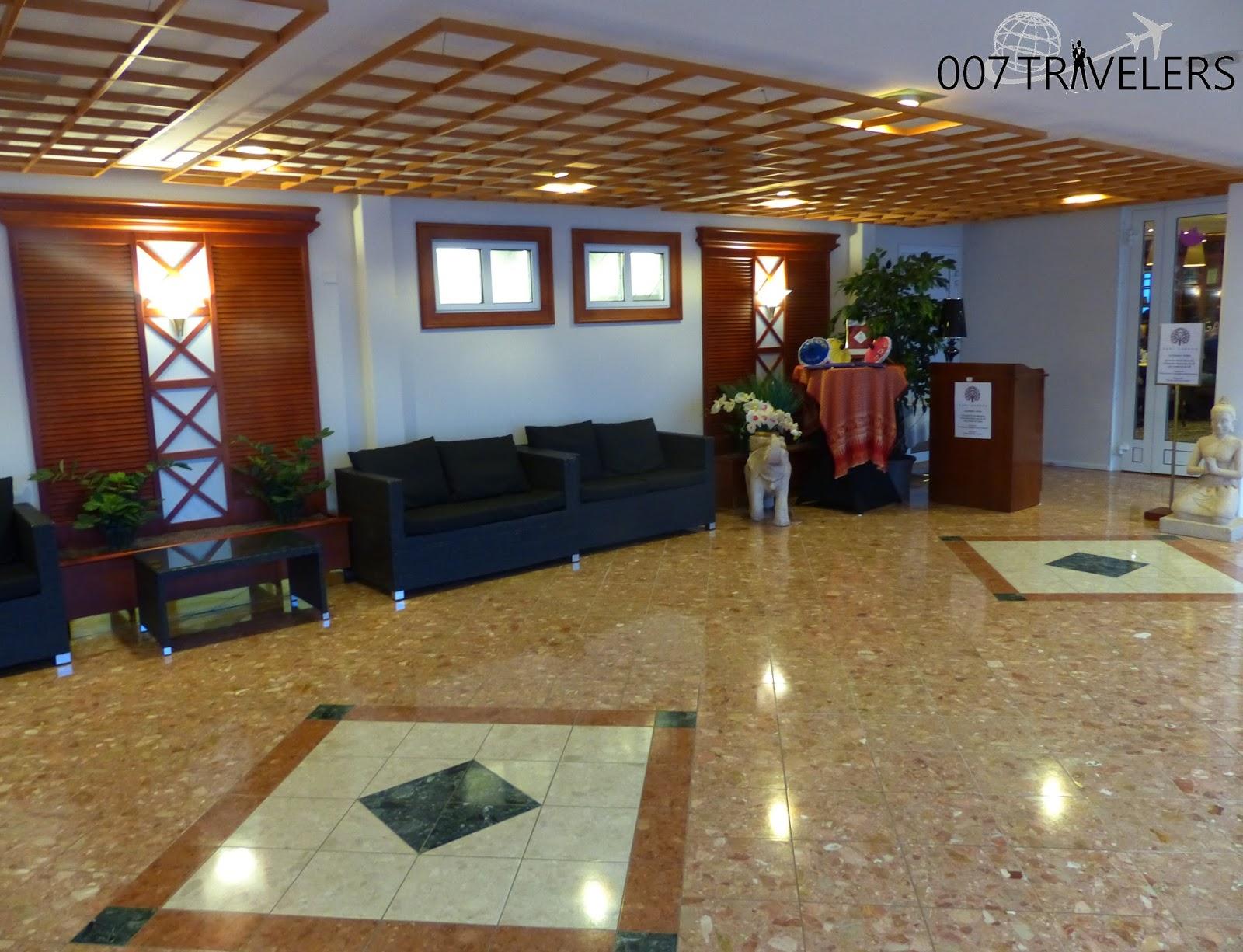 007 travelers 007 travelers report naantali spa goes