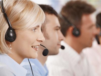 Communication Technologies Vital for Modern Companies