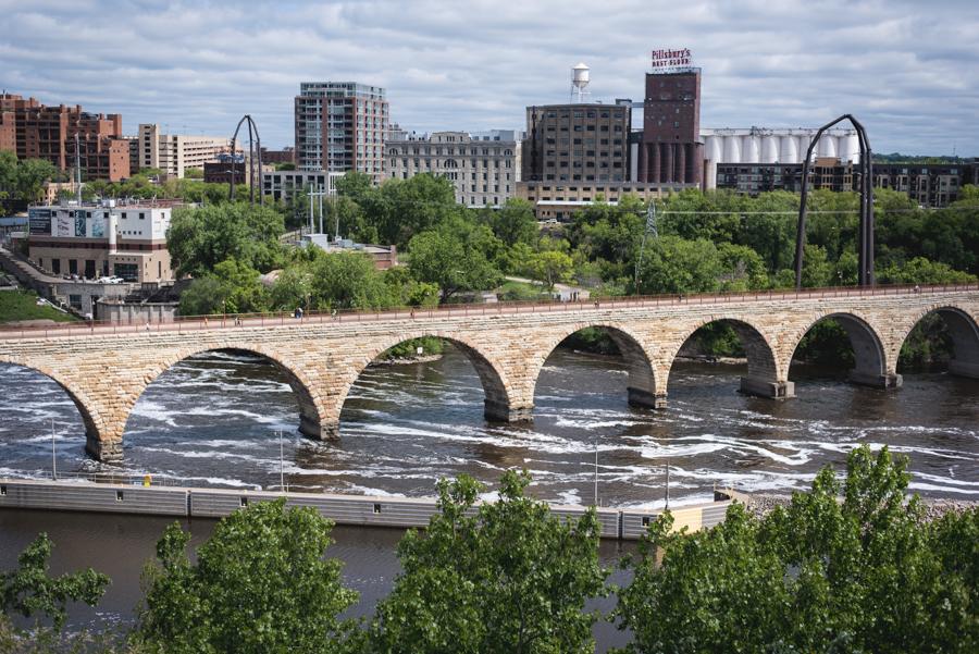 Twin Cities Photographers