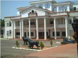 aso-rock-presidential-villa-history-pictures