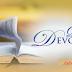 The Jericho Curse by John Hagee