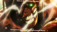 9 - Shingeki no Kyojin | 25/25 | BD + VL | Mega / 1fichier / Openload