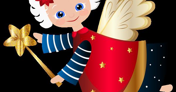 Christmas Angel Transparent Png Clip Art Image: ® Gifs Y Fondos Paz Enla Tormenta ®: IMÁGENES DE ÁNGELES