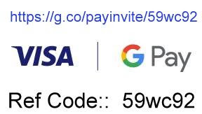 https://g.co/payinvite/59wc92