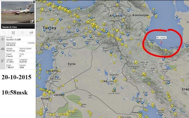 la-proxima-guerra-como-consiguio-assad-viajar-a-rusia-sin-que-eeuu-lo-supiera-mapa-flight-radar