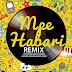 Download || Sterio Ft Billnass,Rich mavoko,Stamina,Jaymoe & Khaligraph Jones-Mpe Habari Remix || Audio