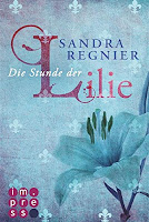 http://lielan-reads.blogspot.de/2015/12/rezension-sandra-regnier-die-stunde-der.html