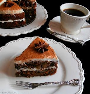 http://www.slodkastrona.com/2015/04/najlepsze-ciasto-marchewkowe.html