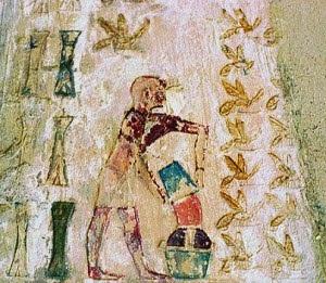 Elixir - The Son Of Odin
