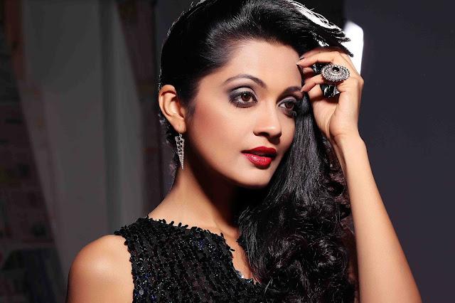 Sheena Chohan Age