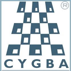 www.cygbasrl.com.ar opine con cygba en la radio opine con cygba blog opine con cygba cygba cygba opina cygba www.cygbasrl.com.ar