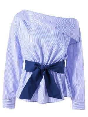 https://www.zaful.com/skew-collar-bowknot-embellished-striped-blouse-p_362428.html?lkid=12022453