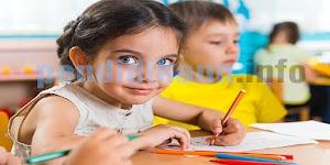 Pengertian Pembelajaran dan Belajar Lengkap