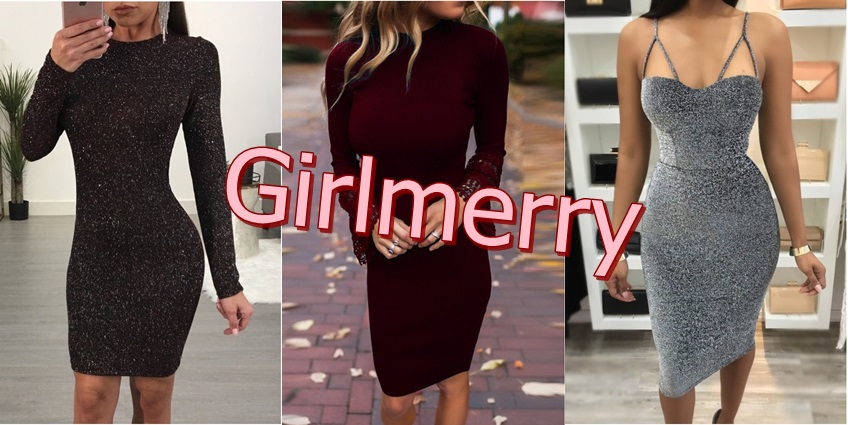 Girlmerry