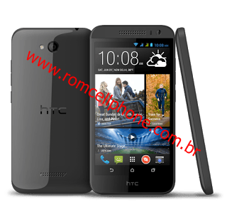 baixar rom firmware smatphone htc desire 616 android 4.2.2 jelly bean